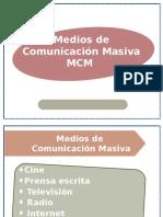 MCM 8vo.ppt