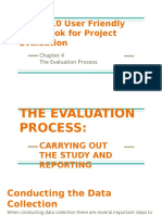 Presentation Assignment Ch.4