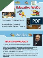 TEORIA PEDAGOGICA.pdf