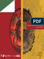 Cerâmicas Arqueológicas da Amazônia