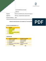 LOS VALORES EN LA CULTURA ORGANIZACIONAL.pdf