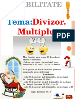 divizor.multiplu