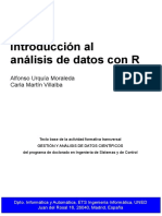 analisisDatosR