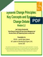 2_2change_models.pdf