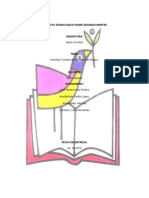 Inventario Turistico Del Municipio de Perquin