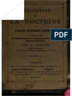 Exposition de la doctrine orthodoxe.pdf