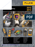 catalog-materiale-electrice-fluke.pdf