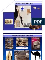 01 Deca Arqueologc3ada