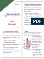 fizio circulator.pdf