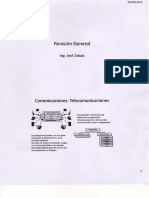 sist 1.pdf
