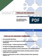 Unidad 3 - BiorreactoresLOTEALIMENTADO (1)