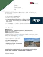 ÖI_A1_A2_B1_Oesterreich-faehrt-Rad-UEBUNG.pdf