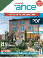 Living France 2014 10 UK