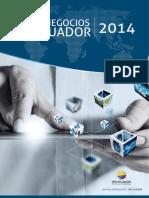 HACERNEGOCIOSENECUADOR_2.pdf