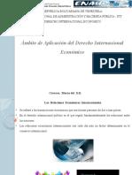 Presentation DIE