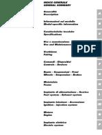124637179-Manuale-Officina-999.pdf