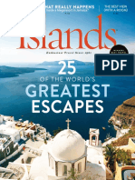 Islands 2015 02