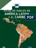 Atlas de Suelo