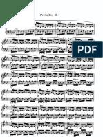 IMSLP01006-Pre_fug2.pdf