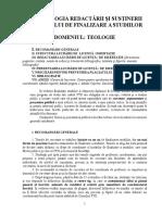 ghid licenta-disertatie  2016.doc