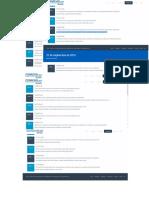 Programa Conaic.pdf