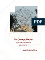 Omnipoliedro.pdf