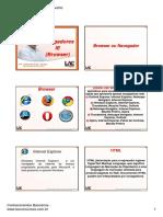 informatica_2014_navegadores.pdf