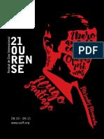 Catálogo 21 OUFF