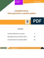Carpeta-34-evacion-fiscal.pdf