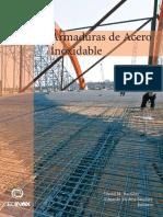 59armadurasaceroinoxidable.pdf