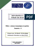 Cours de l_introduction à l_études du droit .pdf