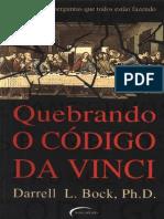 Codigo-Da-Vinci.pdf