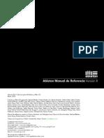 ableton_live_8_manual_es.pdf
