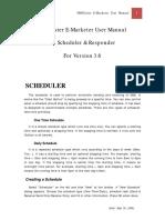 SMSCaster E-Marketer User Manual.pdf