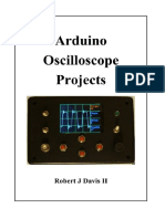 Libro_Arduino Oscilloscope Projects.pdf