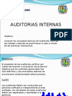 5.- Auditorias internas.ppt
