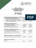 Studienprogramm_DLG_komplett_09092016.pdf