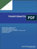 ECB_transformatoare.pdf