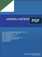 ECB_aparataj_antiexploziv.pdf