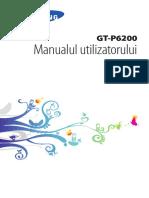 GT-P6200_UM_Open_Icecrem_Rum_Rev.1.0_120904_Screen.pdf