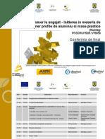Presentation Conferinta Final SV 76939