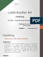 Auxiliar 4_hotelling