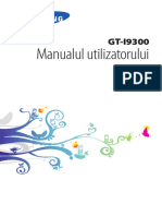 GT-I9300_UM_Open_Jellybean_Rum_Rev.1.1_121122_Screen.pdf