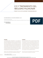 DIAGNOSTICO Y TRATAMIENTO DEL TEP.pdf