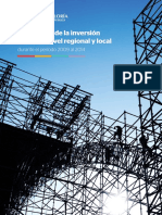 Efectividad de la inversion publica a nivel regional y local.pdf