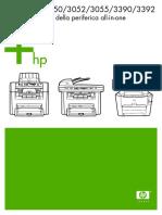 LJ305X_use_itww.pdf