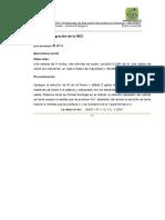 Actividad de Laboratorio - Electrólisis del agua.docx