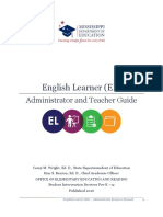 english-learner-guide