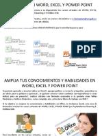 CAPACITATE EN OFFICE 2010 para estar.pdf