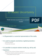 3dmodeluncertainty-131216102412-phpapp01